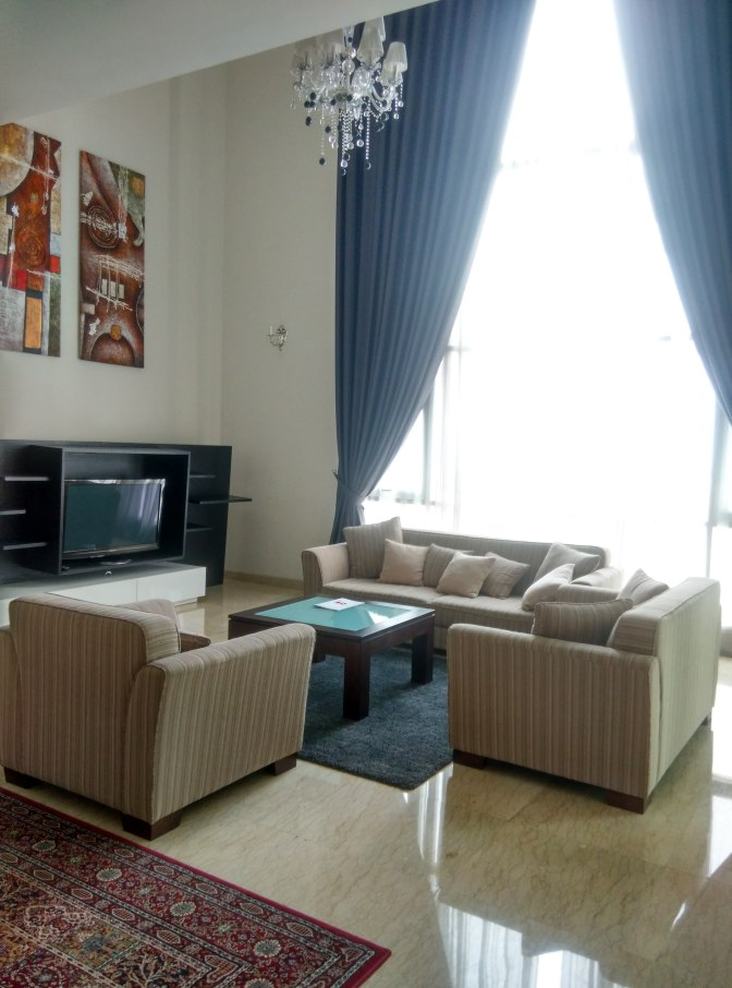 Sunway Vivaldi Duplex Unit for Sale